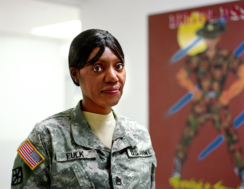Staff_Sergeant_Debra_Fulk_United_States_Army.jpg