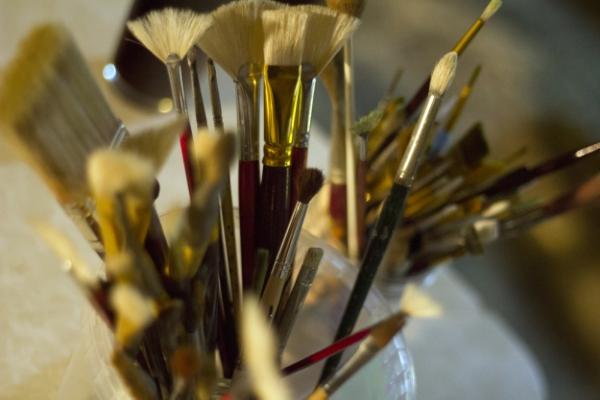 brushes 1.jpg