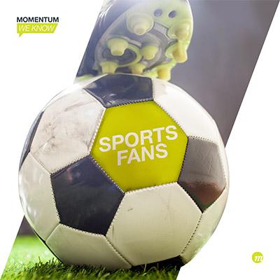 we-know-sports.jpg