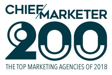 logo_cm200-2018-croppedv2.png