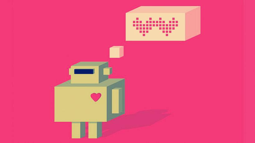 robot-love-ai