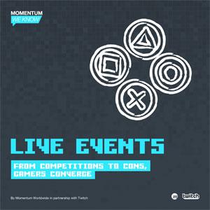 live-events-thumb.jpg