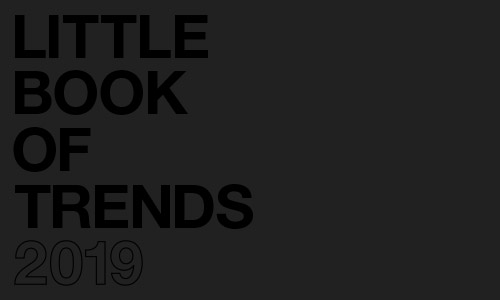 BookOfTrends.jpg