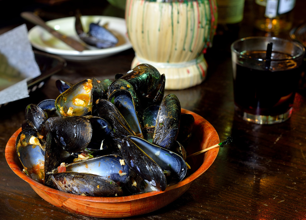 mussels after.JPG