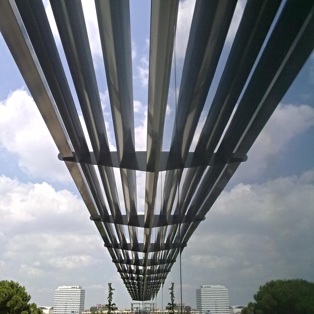2011 eur Pich.jpg