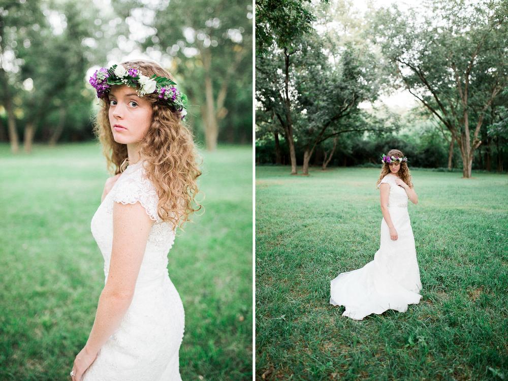 EmilyBridal-14.jpg