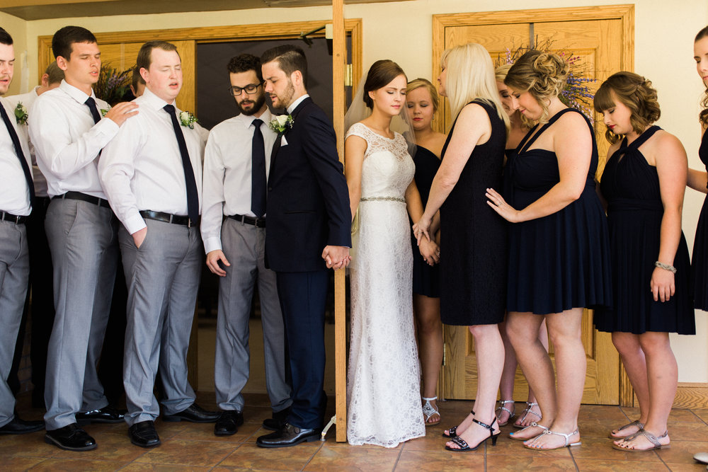 Quiton_Katie Kansas Wedding-0001.jpg