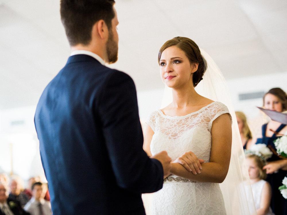 Quiton_Katie Kansas Wedding-0002.jpg