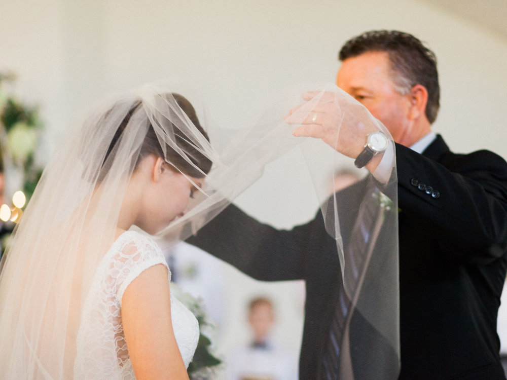 Quiton_Katie Kansas Wedding-0003.jpg
