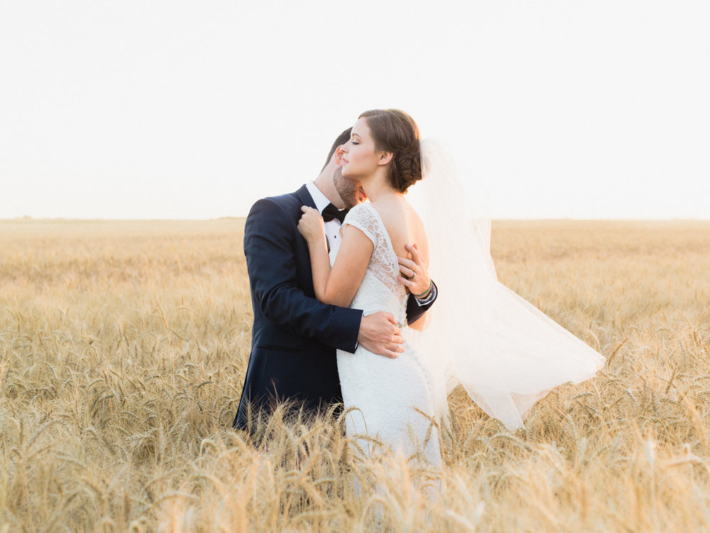 Quiton_Katie Kansas Wedding-0005.jpg
