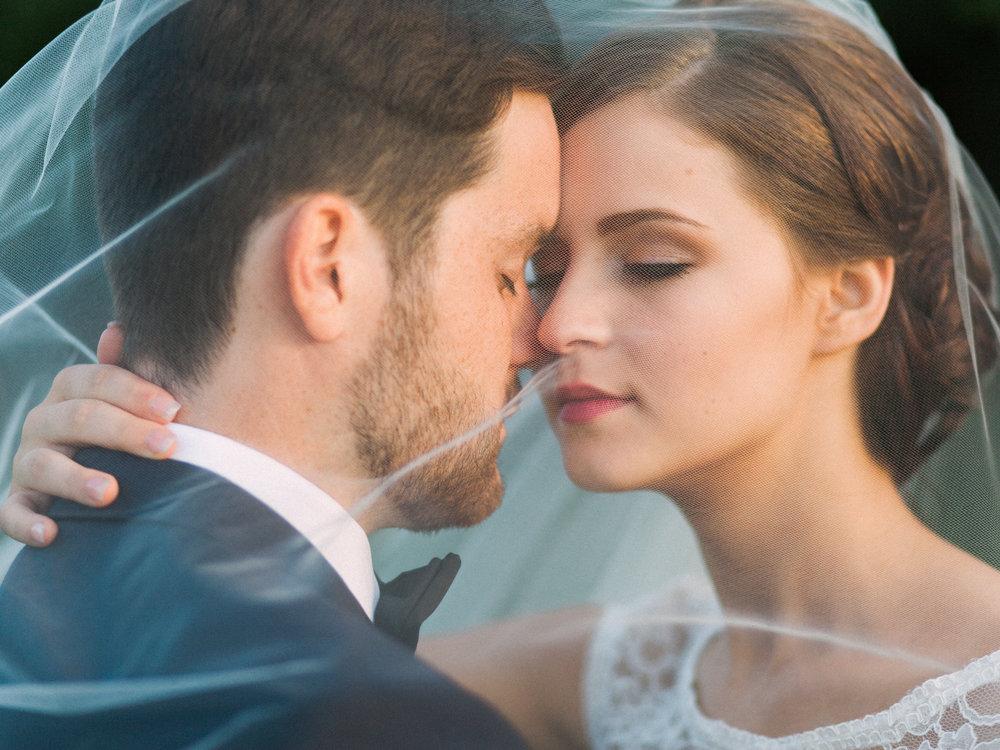 Quiton_Katie Kansas Wedding-0006.jpg