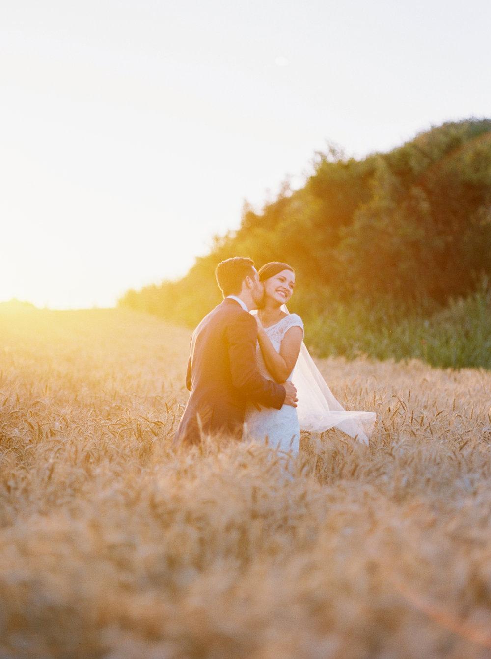 Quiton_Katie Kansas Wedding-0008.jpg