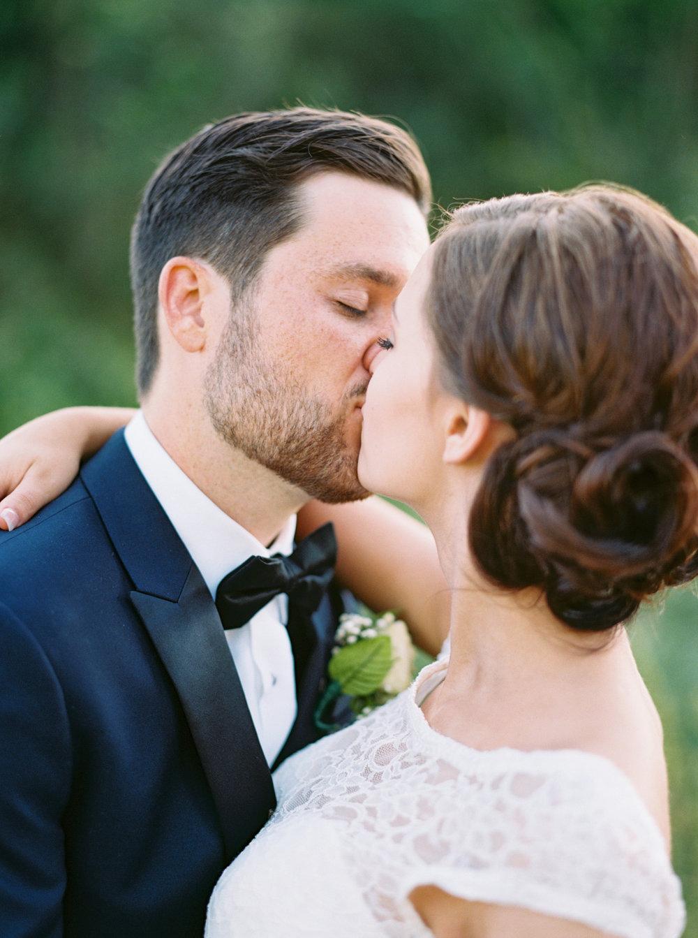 Quiton_Katie Kansas Wedding-0009.jpg