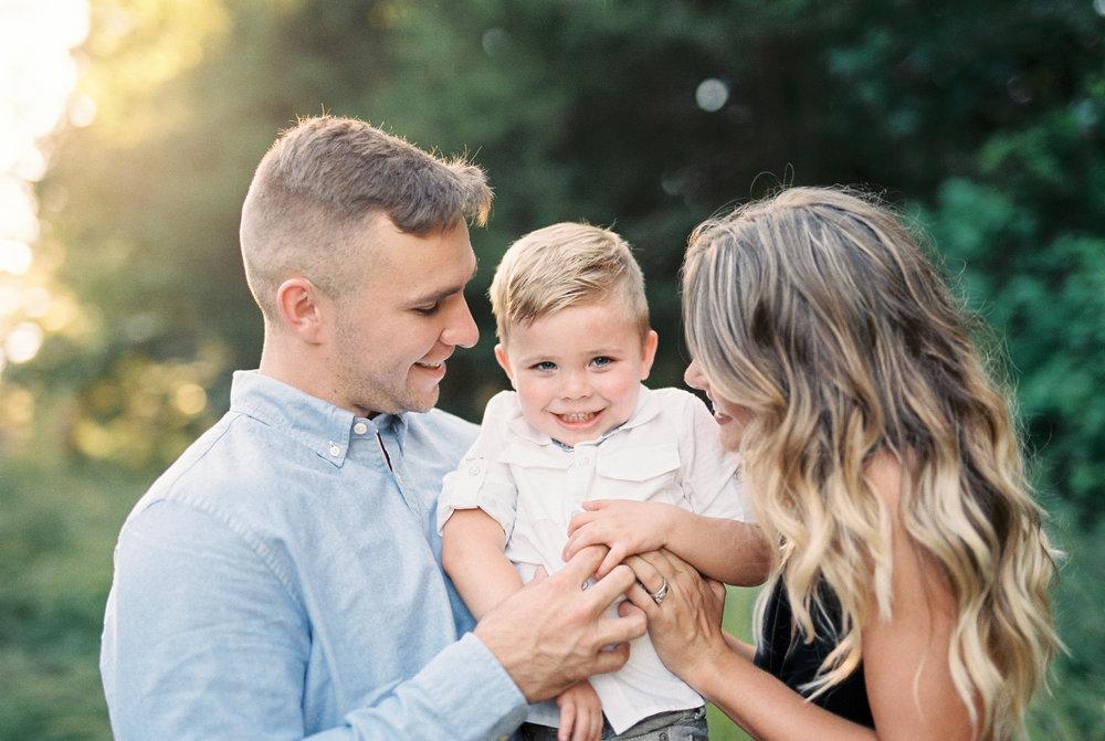 Ross Family Arkansas Family Photographer-0002.jpg