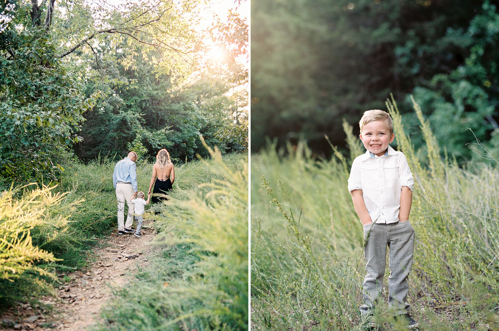 Ross Family Arkansas Family Photographer-0001.jpg