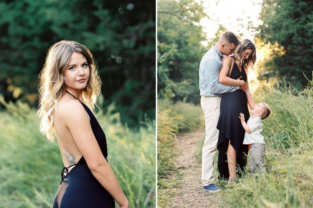 Ross Family Arkansas Family Photographer-0005.jpg