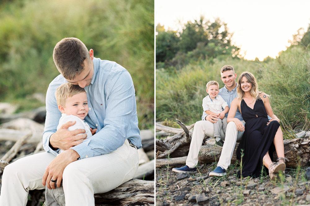 Ross Family Arkansas Family Photographer-0007.jpg