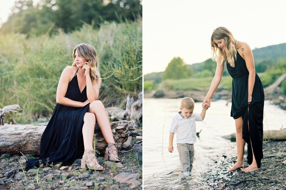 Ross Family Arkansas Family Photographer-0011.jpg