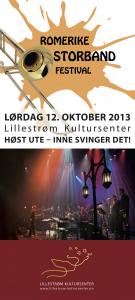 Storbandfestivalen_2013_flyer_print