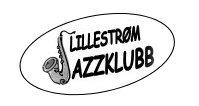 lill_jazzklubb_ring