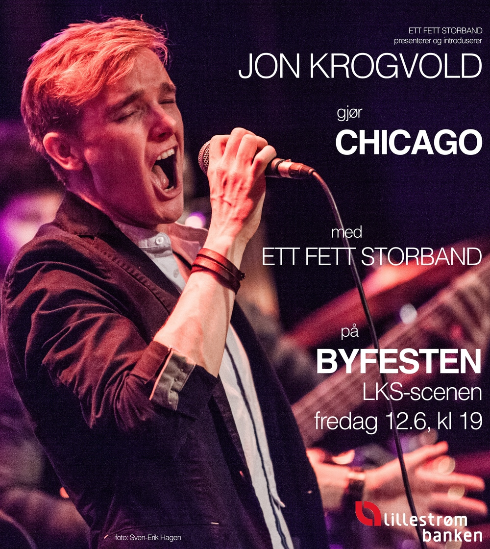 plakat-efs-chicago-byfesten-2015.jpg