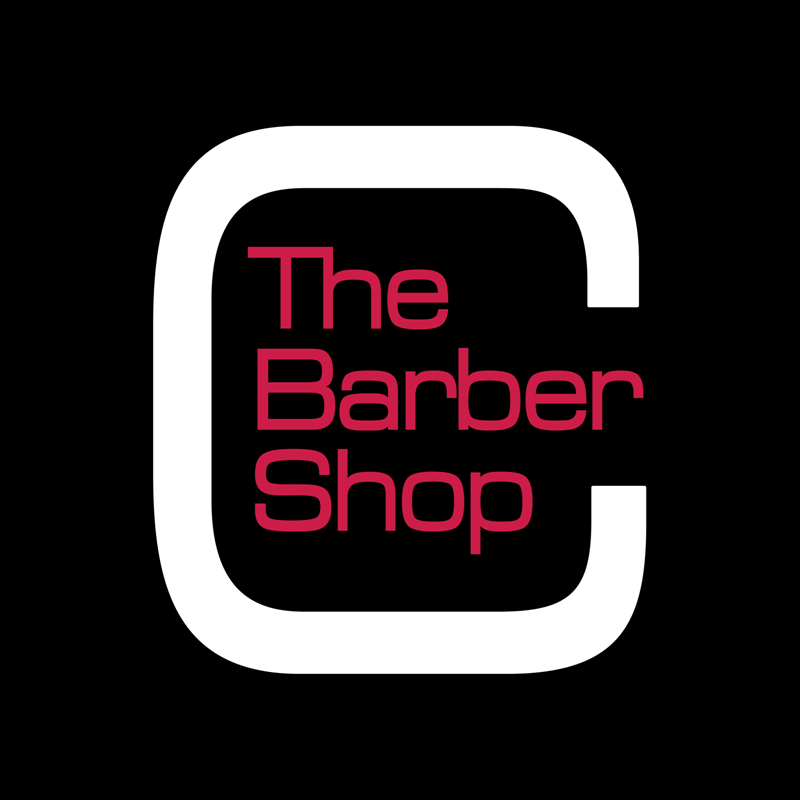 The Barbershop at Captiva Salon 930 N. Colony Rd Wallingford, CT