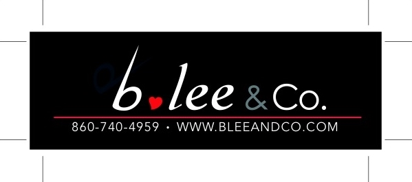 B. Lee & Co 386 Main St Middletown, CT