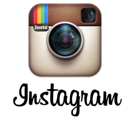 instagram-logo.jpeg
