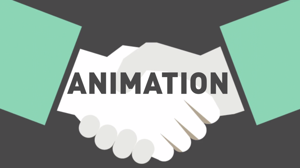 banner-animation.png