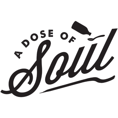 A Dose Of Soul