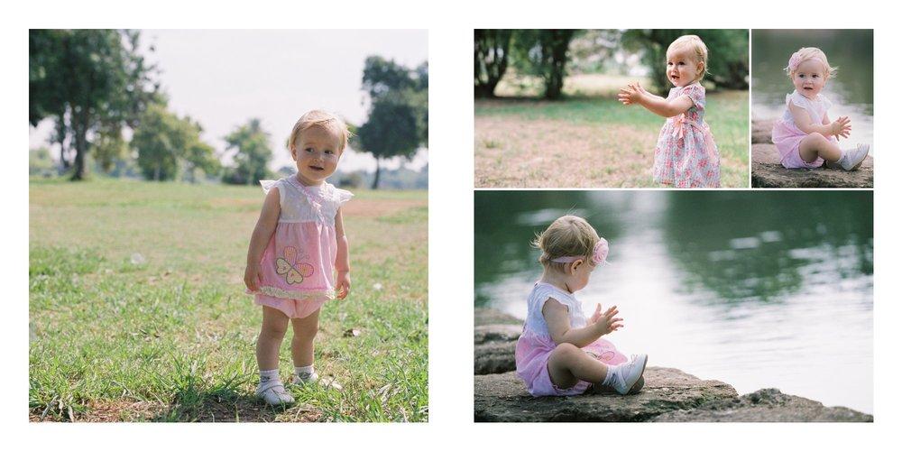 זואי צילומי משפחה 8