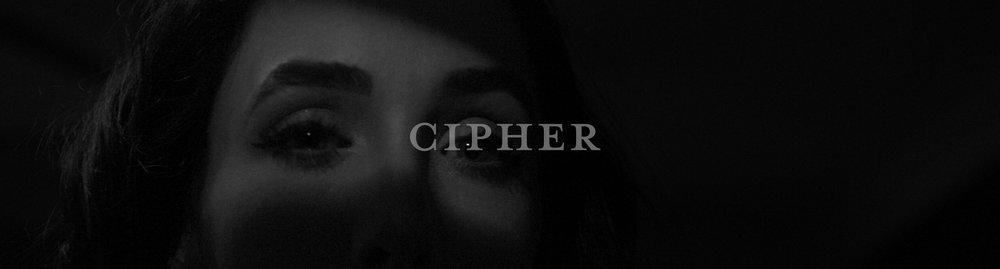 Cipher Thumbnail_2_40_50.jpg