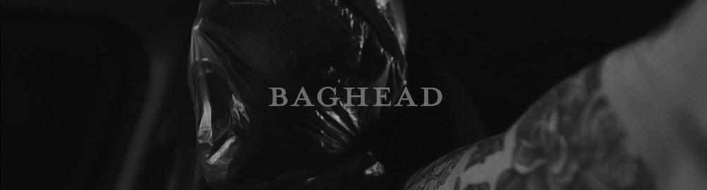 Baghead Thumbnail_w text.jpg