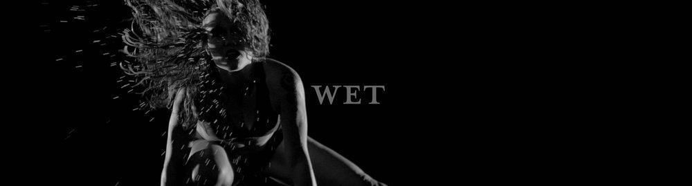 Wet Thumbnail_w text.jpg
