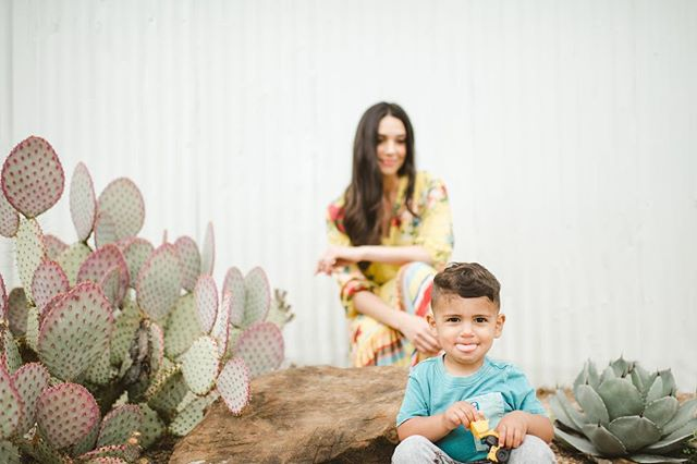so in love with this little man! pc: @aseaoflove • • • • • #fromcitytosuburbia #theoruhi #21monthsold #myanthropologie #anthrostyle #aseaoflove #aseaoflovephotography