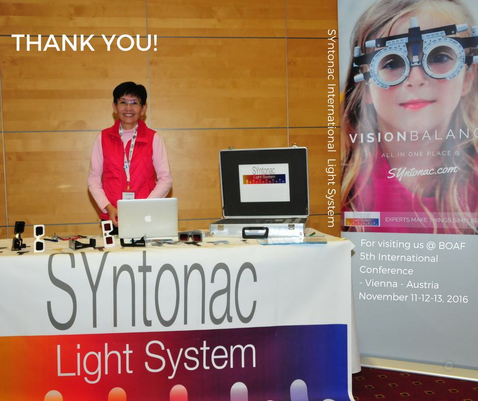 Thanks SYntonac at BOAF 2016.png