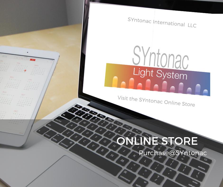 Copy of Copy of Online shop syntonac Kopie.png