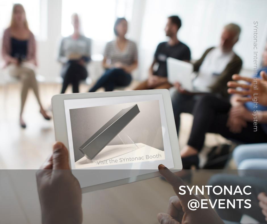 Copy of Copy of Events syntonac.png