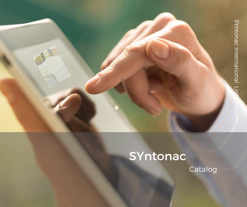 Copy of Copy of Catalog syntonac.png