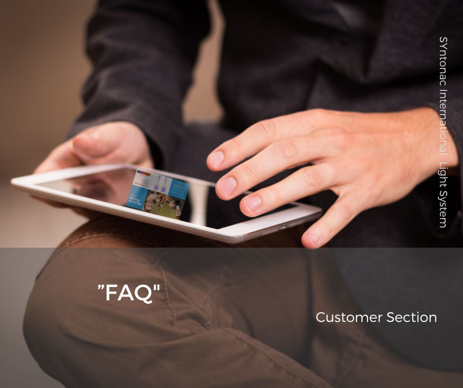 Copy of Copy of FAQ syntonac.png