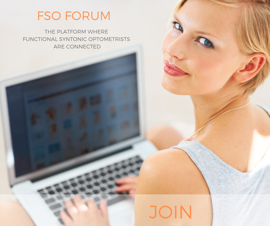 FSO FORUM SYntonac 2.png