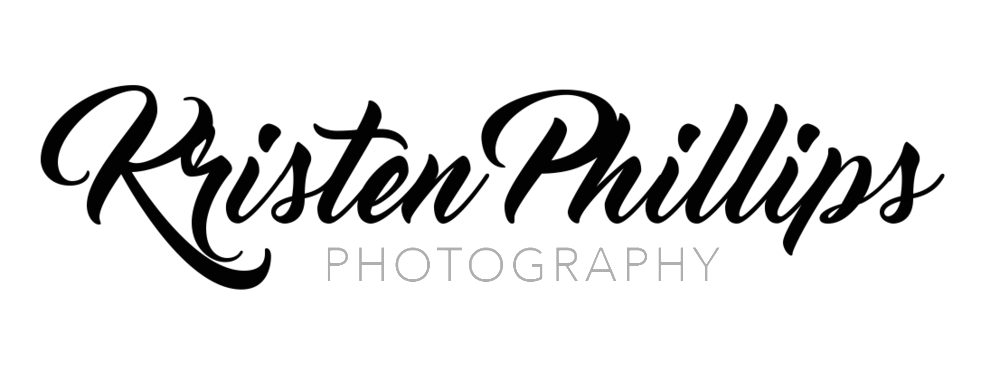 Kristen Phillips Photography