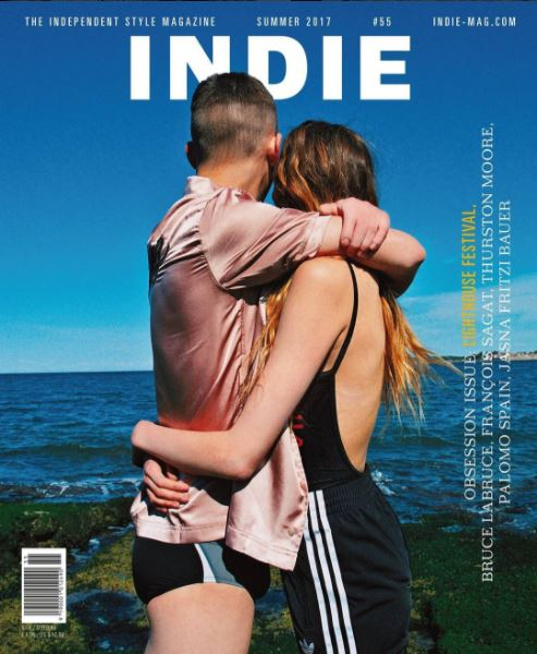 Cover - Indie Magazine - 06.06.2017.jpg