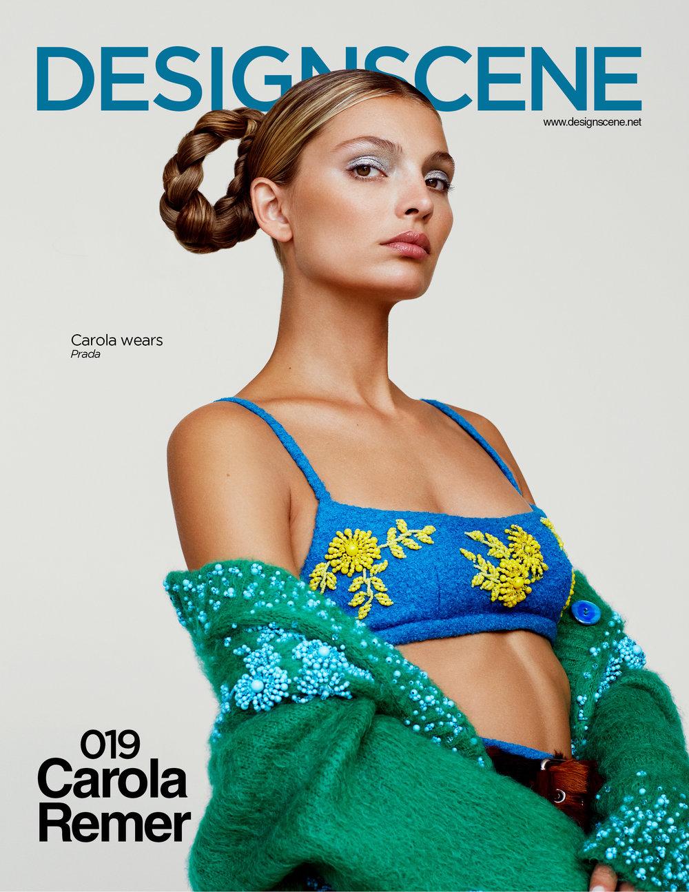 Cover - Design Scene - 24.10.17.jpg