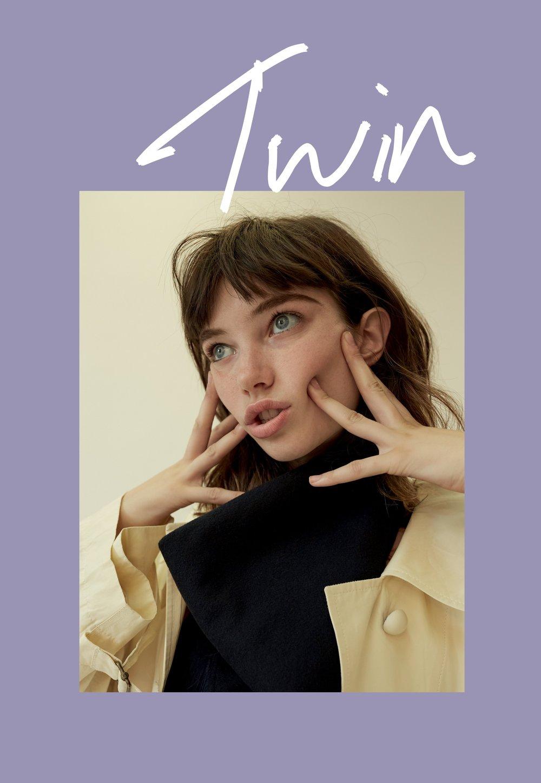 Cover - Twin - 23.10.17.jpg