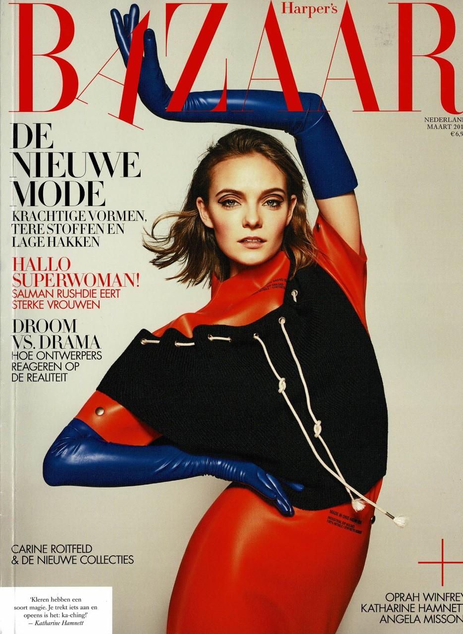 thumbnail_Cover - Harper's Bazaar NL - 26.02.18.jpg