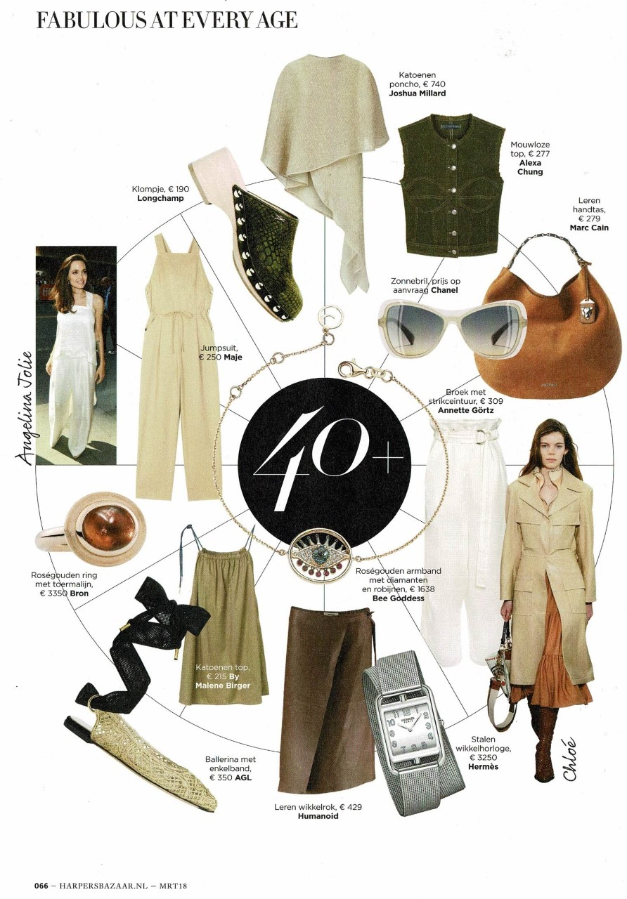 thumbnail_Coverage - Harper's Bazaar NL - 26.02.18.jpg