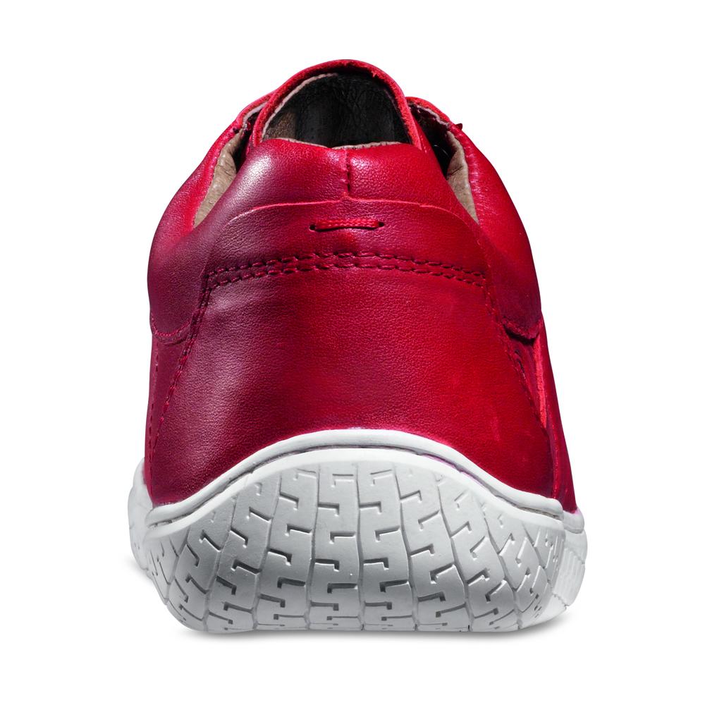 pistone-red-heel.jpg
