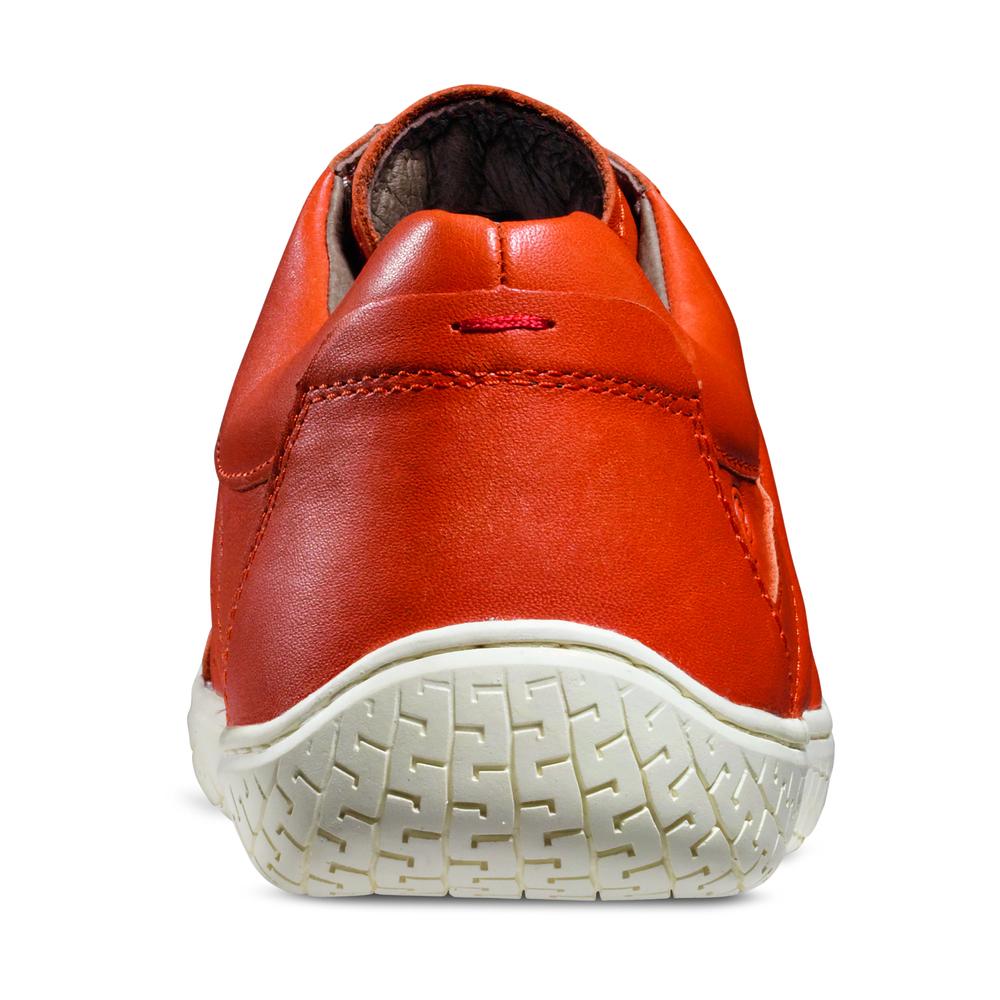 pistone-rust-heel.jpg