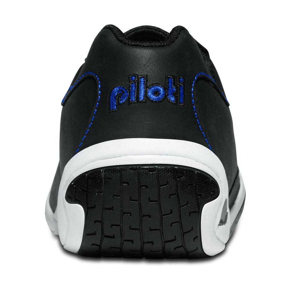prototipo GT-blu-heel.jpg